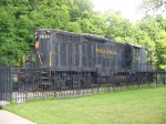 Pennsylvania 7048